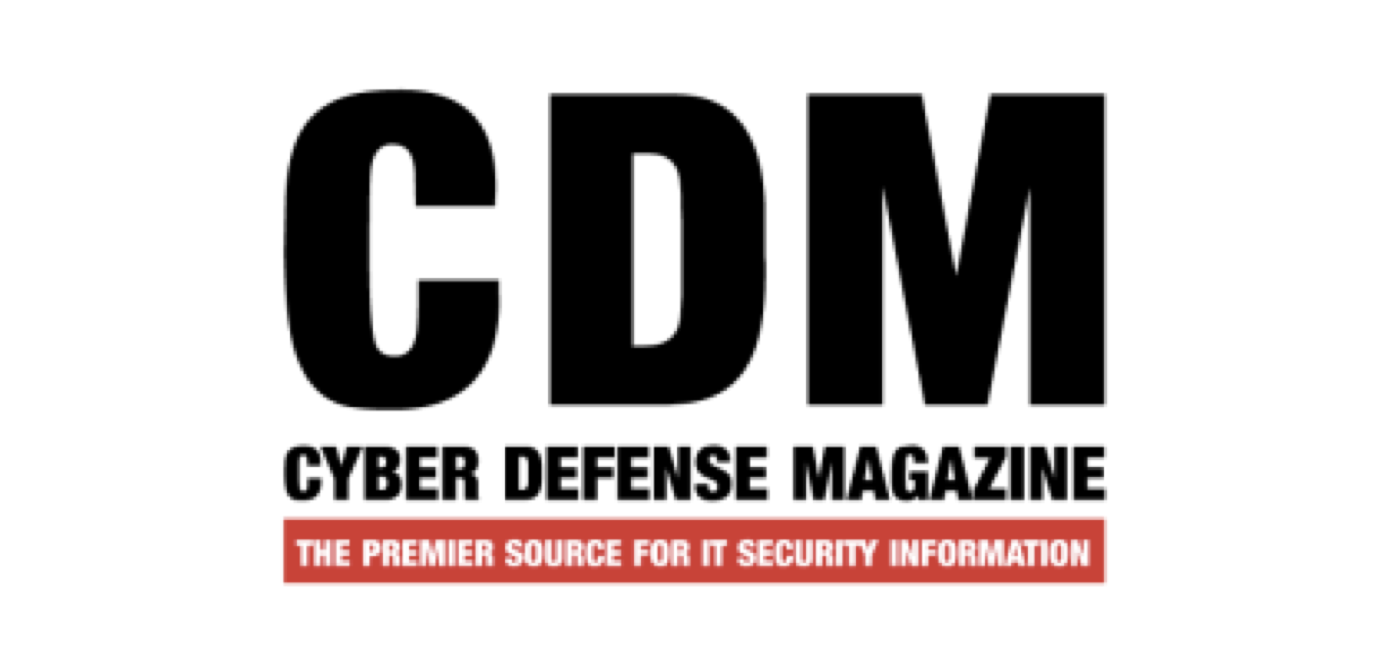 Cyber Defense Magazine: 2018 Global Threat Intelligence Vendor Landscape