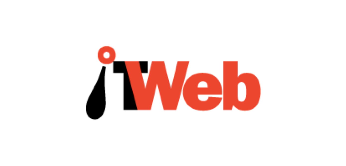 ITWeb: Beware of the weak links in your supply chain