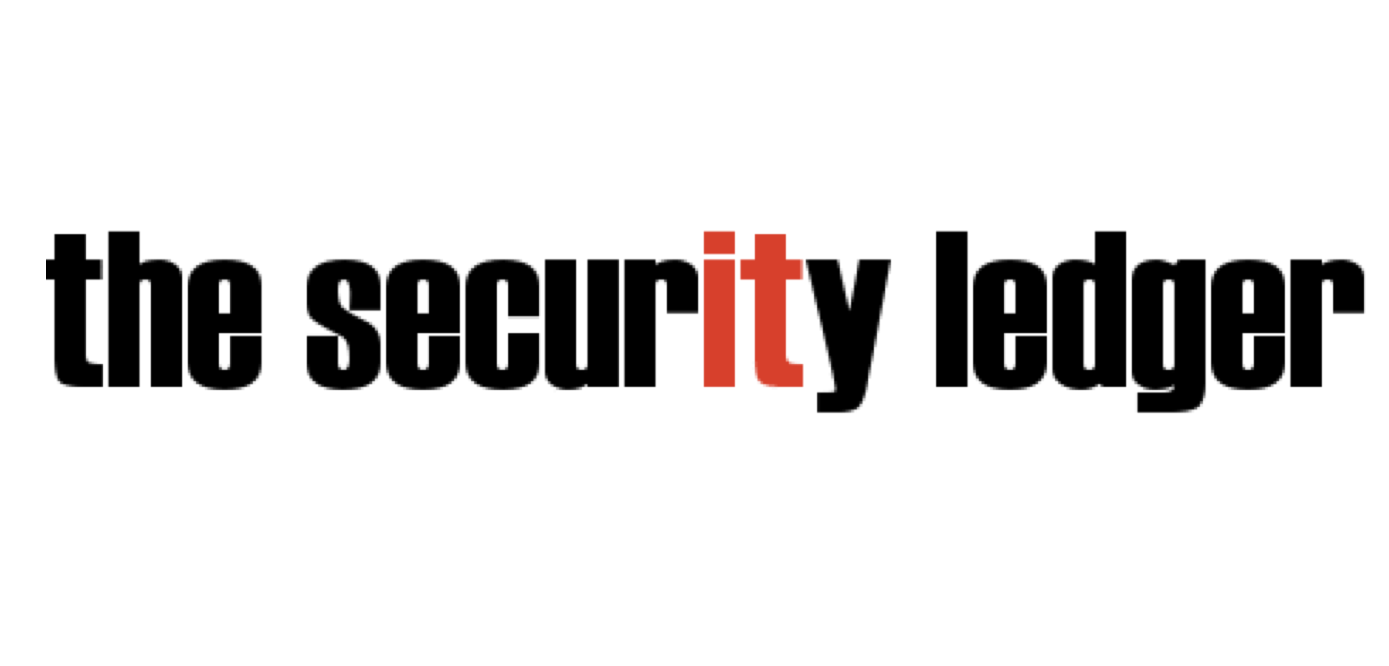 The Security Ledger: Report: Cybercriminals target difficult-to-secure ERP systems with new attacks