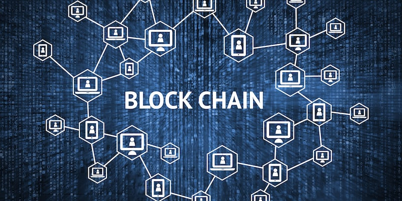 How Cybercriminals are using Blockchain DNS: From the Market to the .Bazar