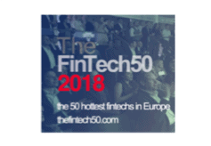 fintech50-2018-awards-page