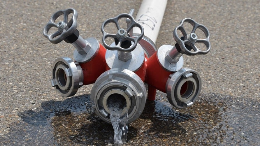 Reducing Your Attack Surface: From a Firehose to a Straw