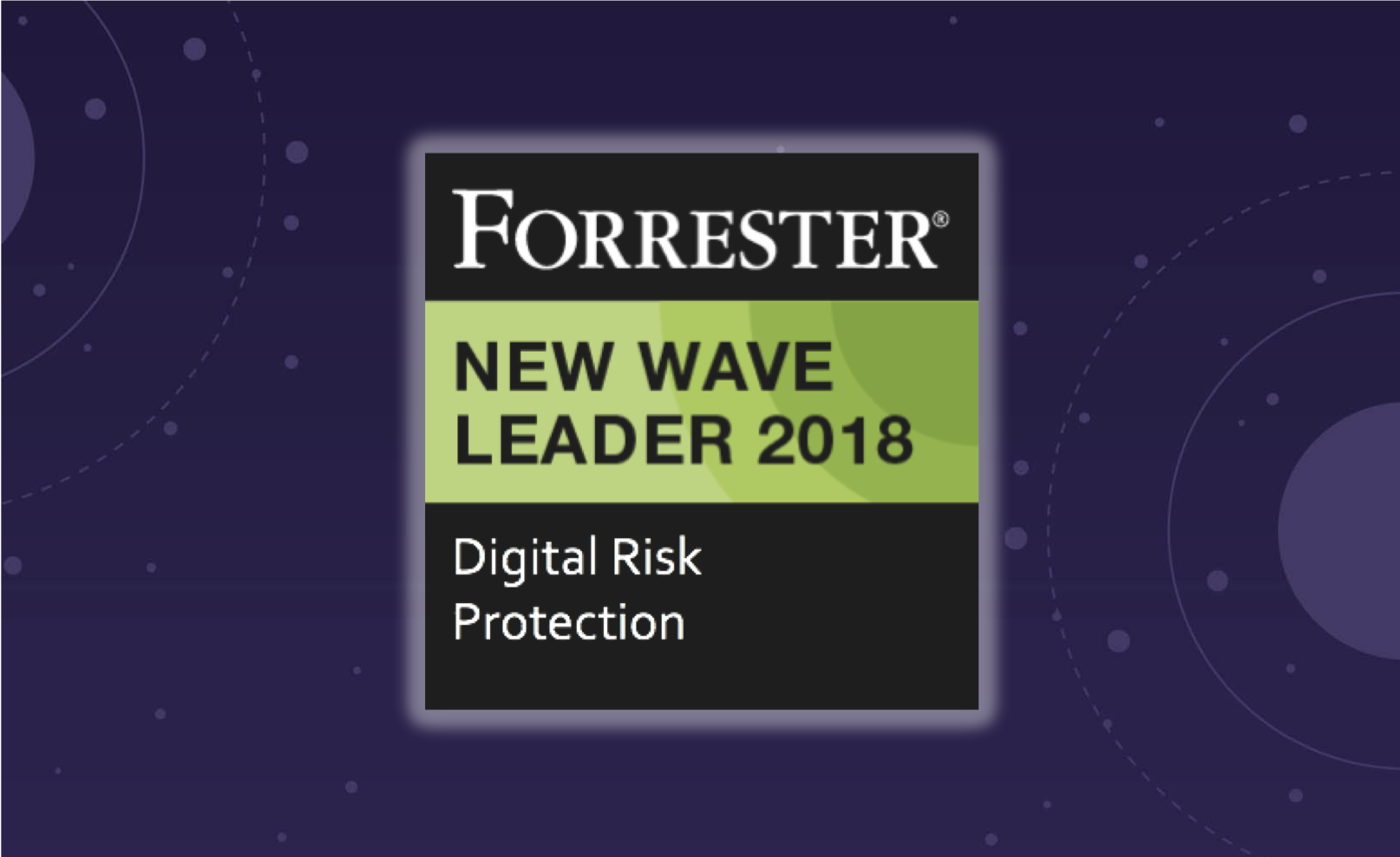 homepage-bottom-section-forrester-2