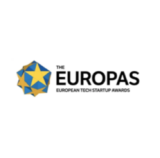 the-europas-2