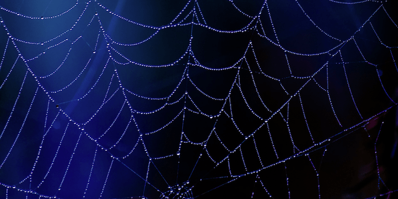 The Dark Web: Marketers' Trick or Threat Intelligence Treat?