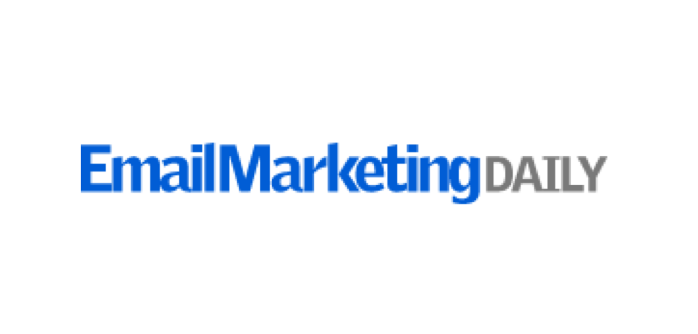 EmailMarketingDaily: Cyber Research Finds Over 12 Million Email Archive Files Exposed
