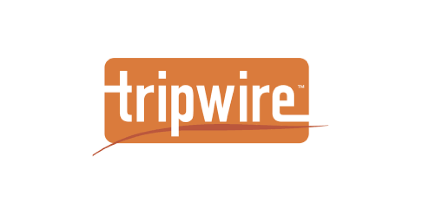 Tripwire: BEC-as-a-service offers hacked business accounts for as little as $150