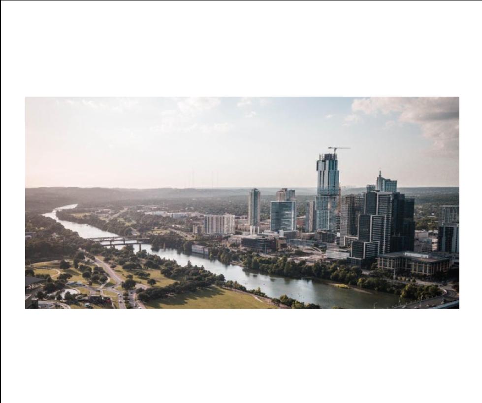 Integrated Technology Summit: Austin