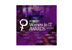 womeninitawards2019