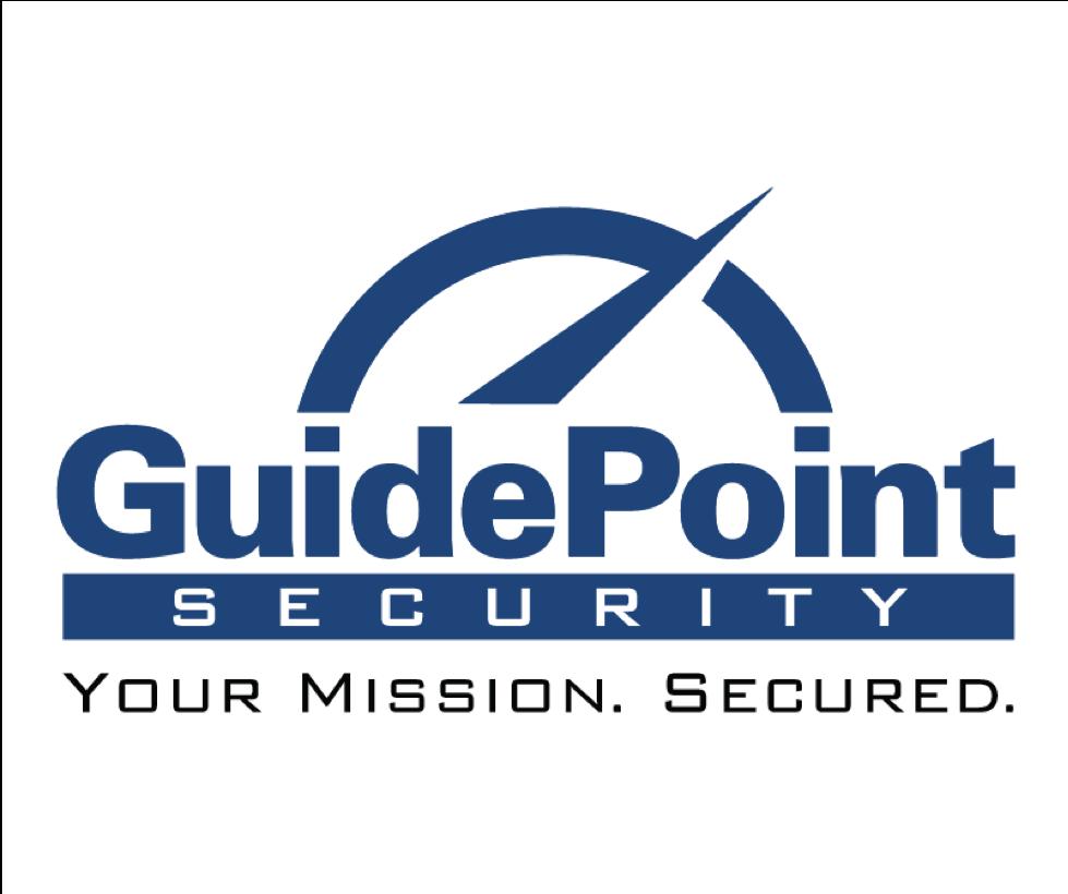 Guidepoint: TopGolf Grand Opening Week – Auburn Hills, MI