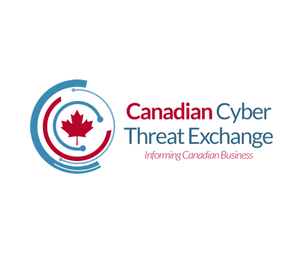 Canadian Cyber Threat Exchange