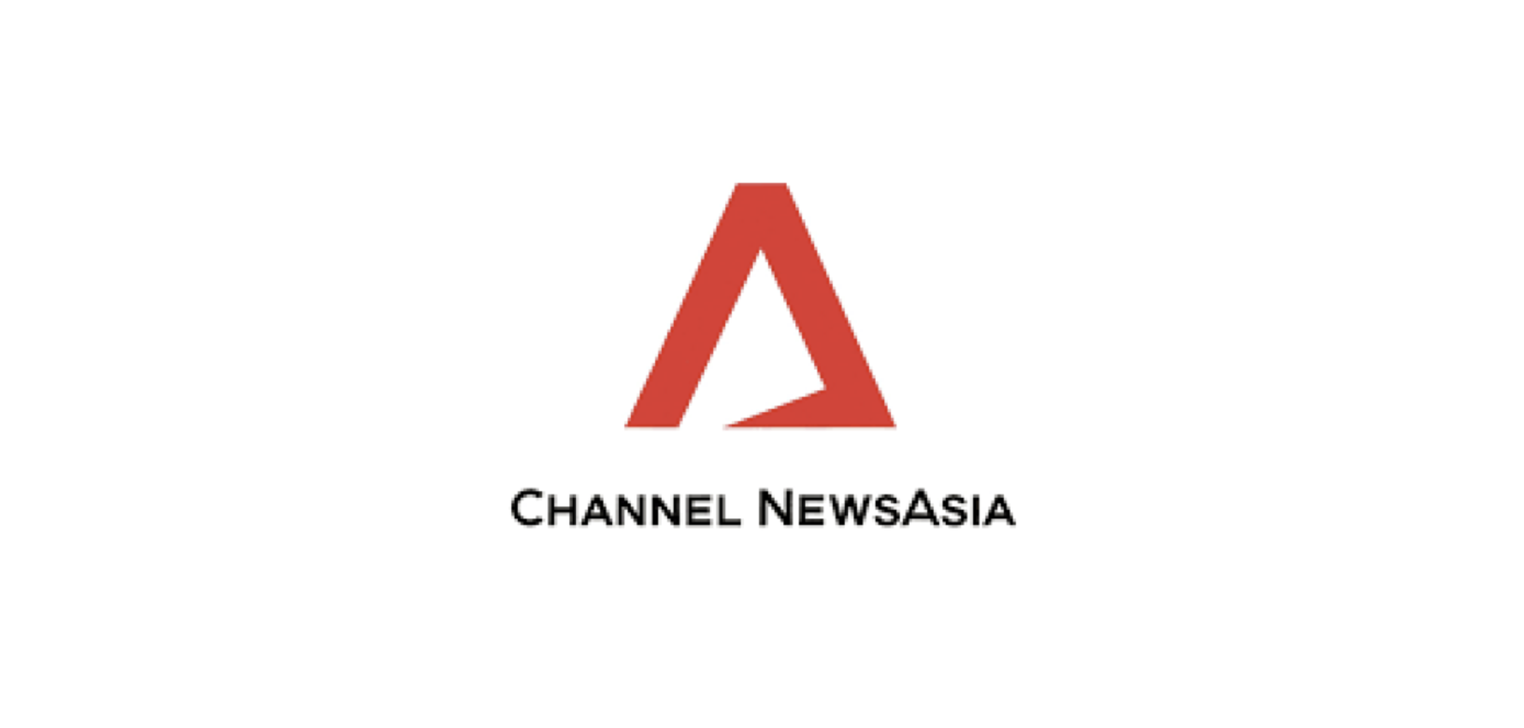 Channel News Asia: The Truth About Fake News