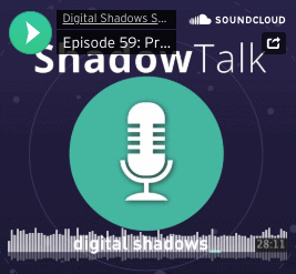 Shadowtalk email spoofing