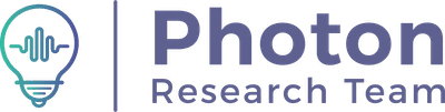 Photon logo small