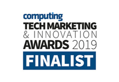 techawards-finalist