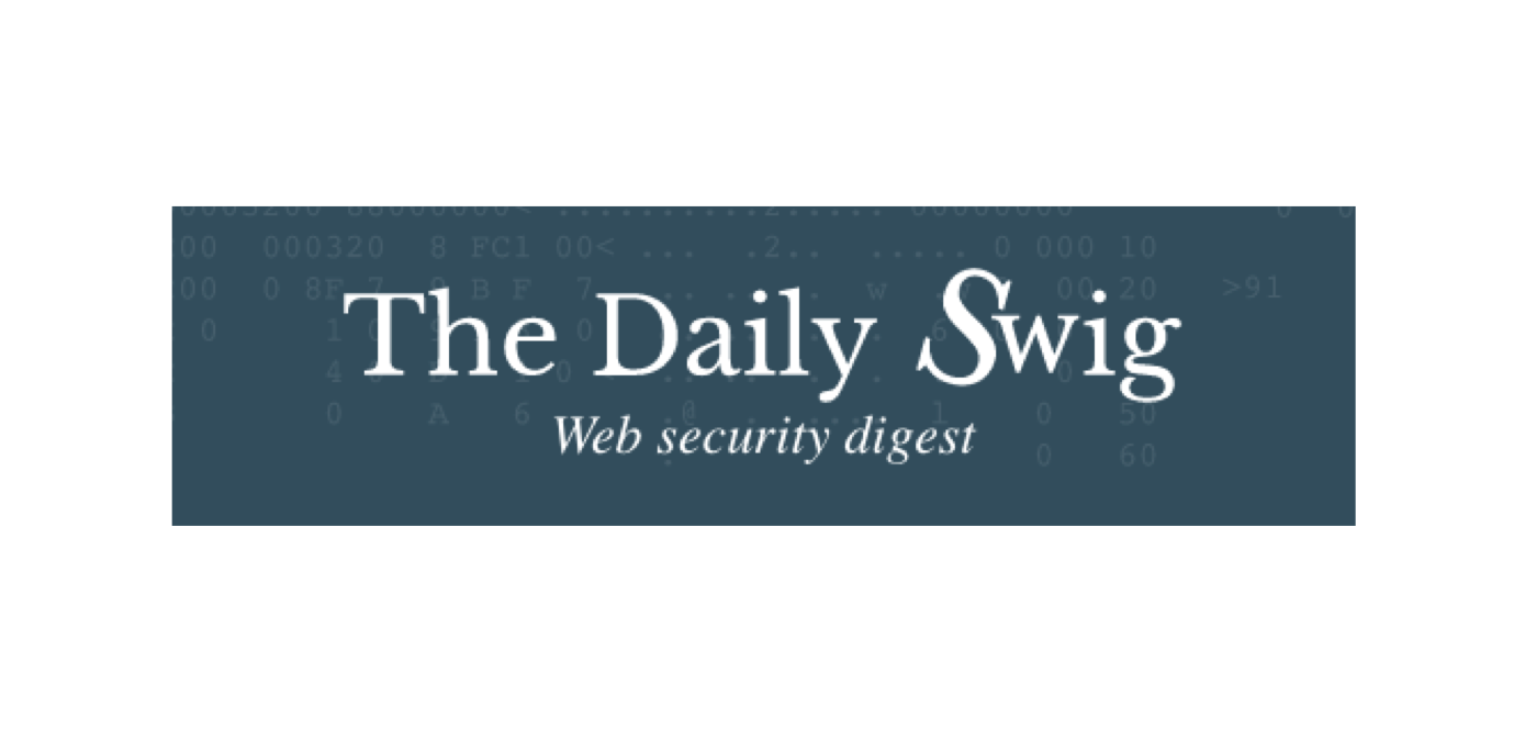 The Daily Swig: Cast no shadow: History of darknet market takedowns is littered with OpSec fails