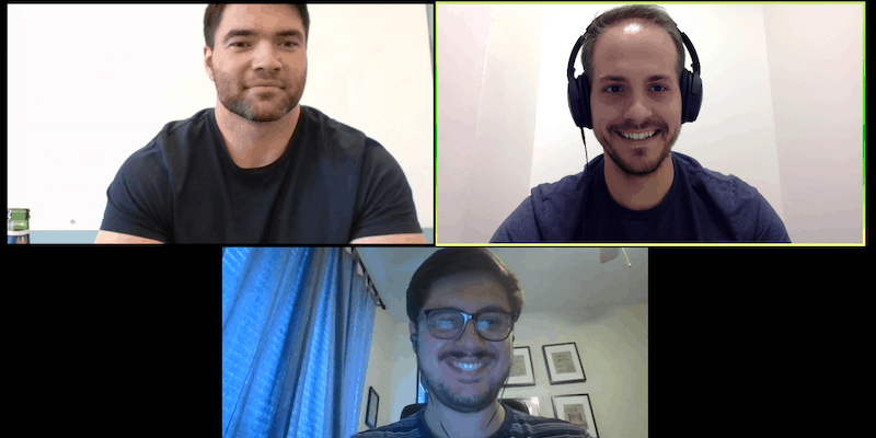 ShadowTalk Update – Operation Soft Cell, Libra Cryptocurrency Impersonations, and New Cyber Espionage Activity