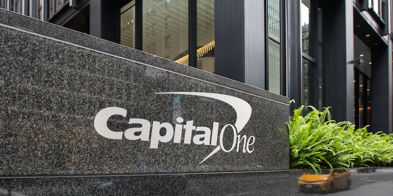 Capital One Breach: What we know and what you can do