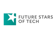 future-stars-of-tech-awards