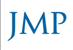 jmp-award