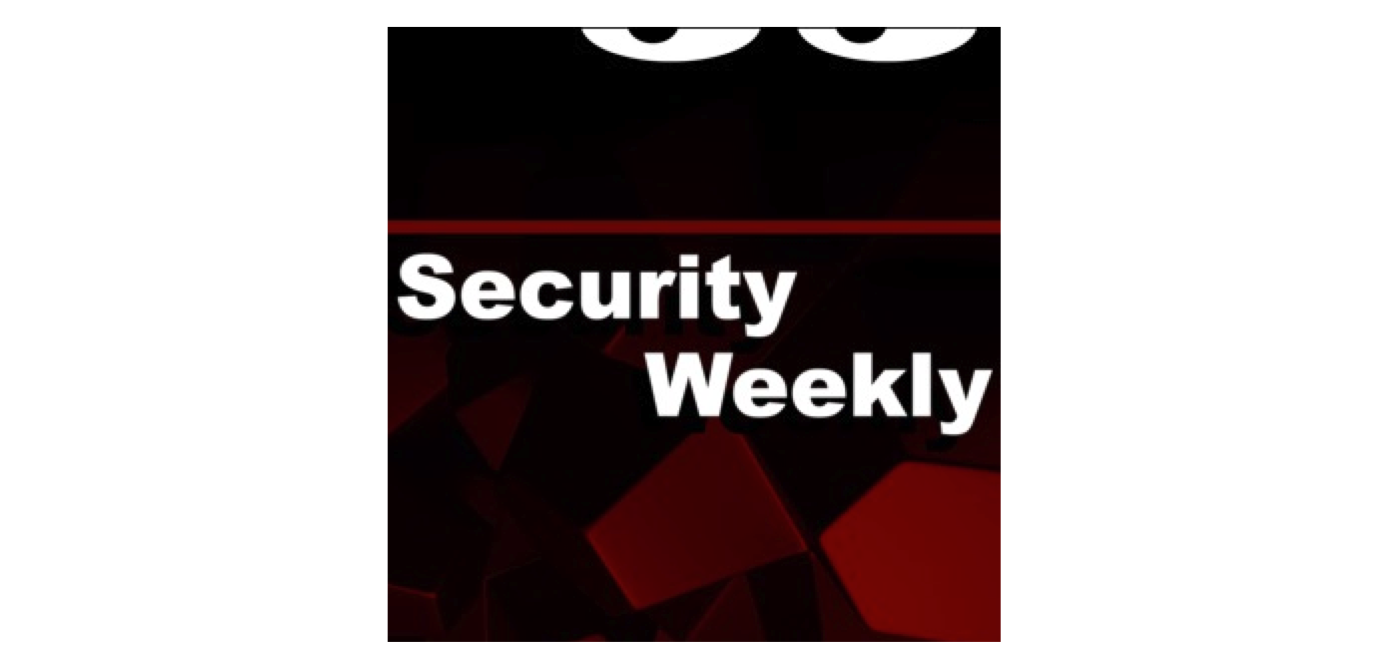 Paul's Security Weekly Podcast: #146