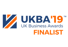 UKBA awards