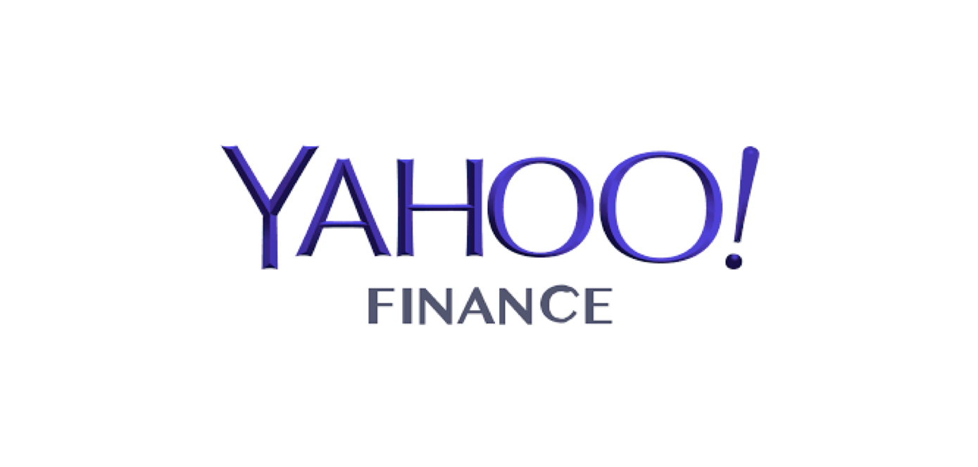 Yahoo! Finance: Cybercriminals register Libra and Calibra-resembling domains; some scams already active