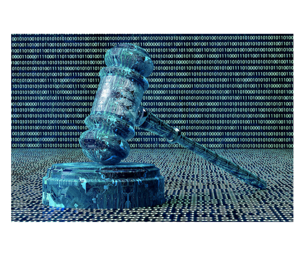 Cyber Law Consortium – Dallas