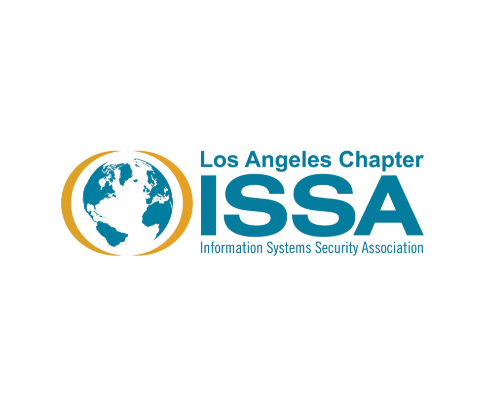 ISSA – Los Angeles Chapter
