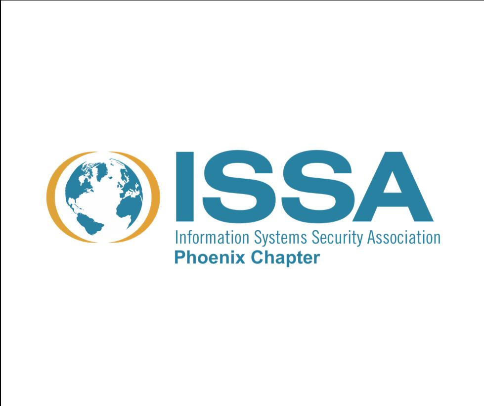 ISSA Phoenix Quarterly Meeting – Scottsdale