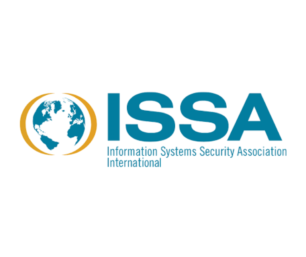 ISSA Central Florida – Orlando