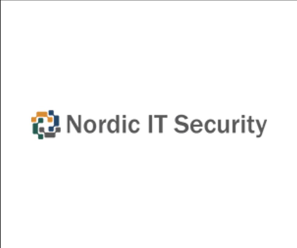 Nordic IT Security Forum