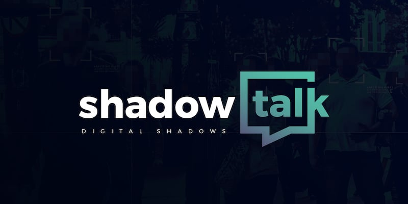 ShadowTalk Update – Iranian Cyber Threats, Travelex Ransomware Attack, and Exploit Forum updates