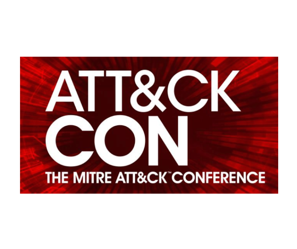 ATT&CKcon: The MITRE ATT&CK Conference