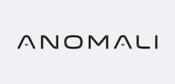 anomali partner