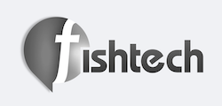 Channel-FishTech