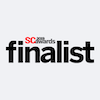 sc media awards finalist