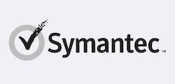 symantec partner