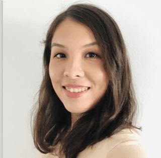 Xue Yin Peh