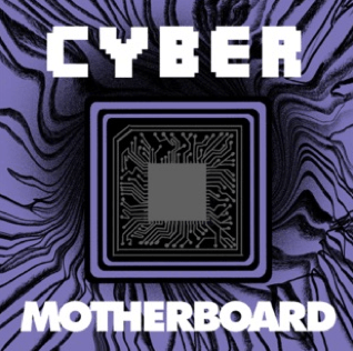 Cyber Motherboard podcast