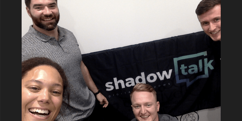 ShadowTalk Update – Iran-linked APT35, Skimming by Magecart 4, Rancour, and Emotet Resurgence