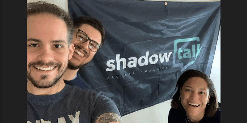 ShadowTalk Update – Avast Breach Attempt, NordVPN Breach, and Wifi Security Risks