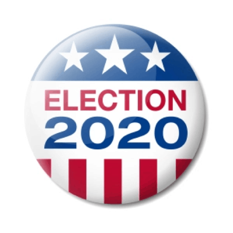 election security 2020
