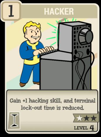hacker studies