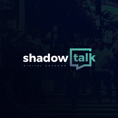 shadowtalk threat intelligence podcast