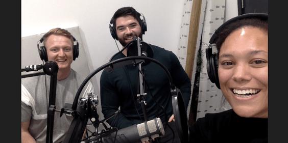 threat intelligence podcast shadowtalk 2