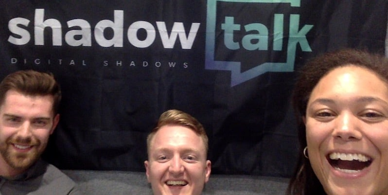 ShadowTalk Update – BlueKeep Attacks, Megacortex Ransomware, and Web.com Breach
