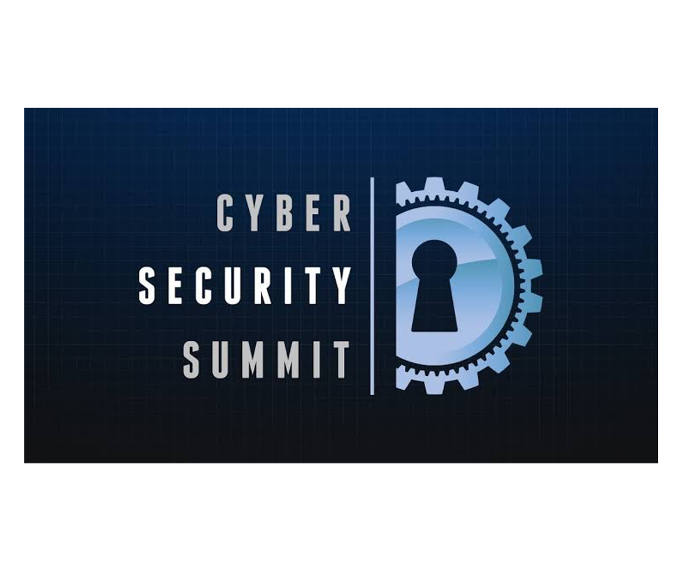 Cyber Security Summit  – NYC