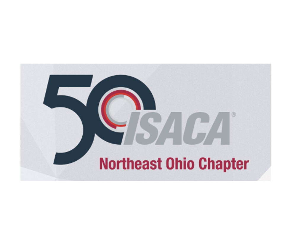 ISACA North East Ohio