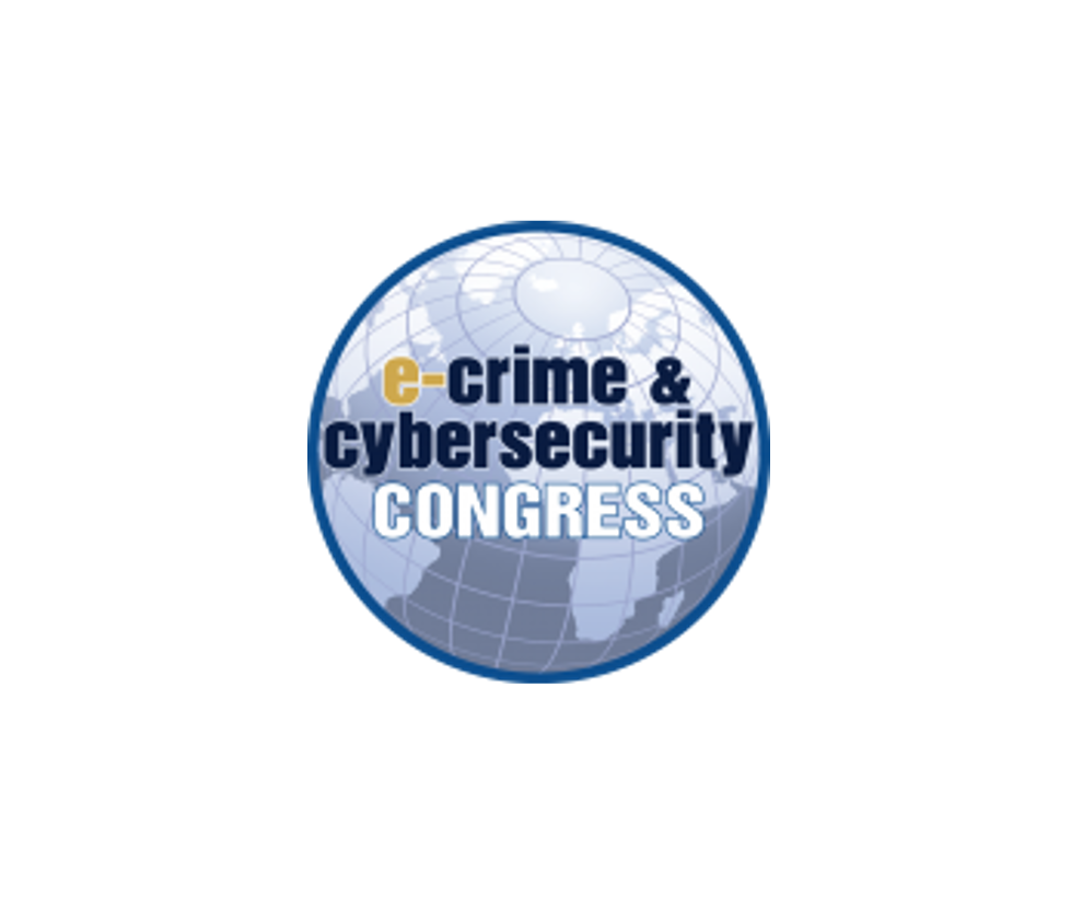 e-Crime and Cyber Security Congress